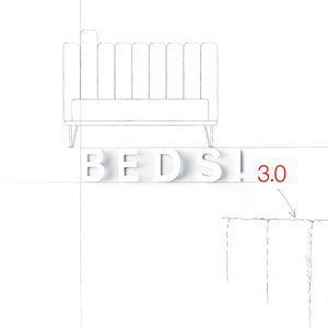logo-beds